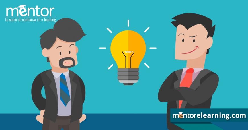 E-learning en la estrategia empresarial