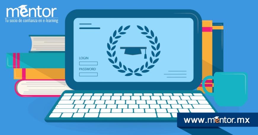 El e-learning dentro de la educación universitaria