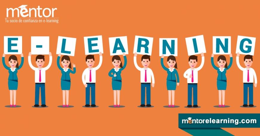¿Cómo saber si tu empresa necesita E-Learning?