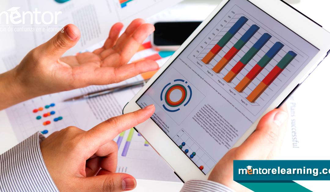 ¿Cómo evaluar correctamente los resultados en los procesos de aprendizaje en las empresas?