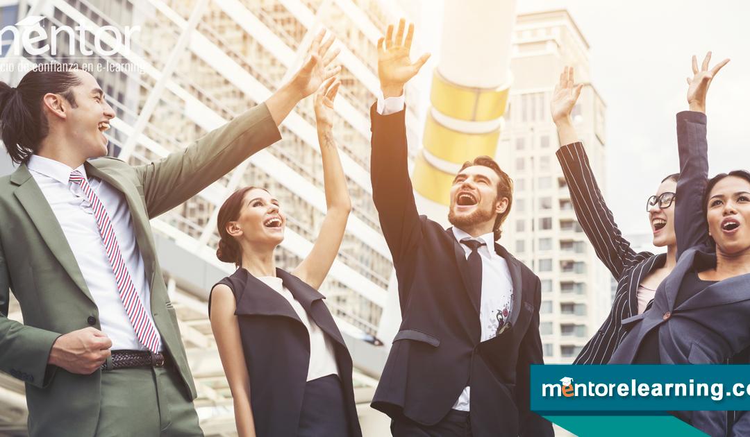 Motivos para Invertir Hoy Mismo en la Capacitación de tus Empleados