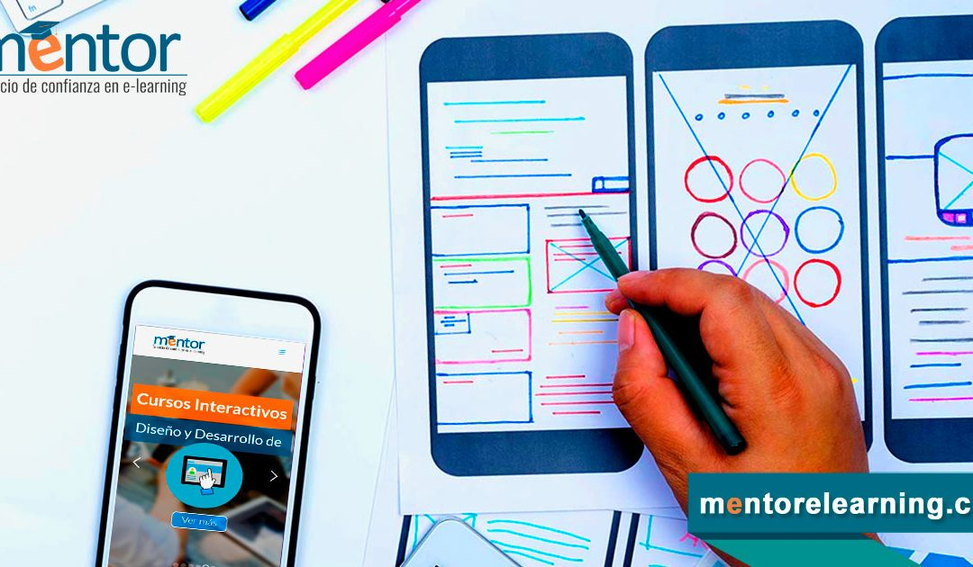 Errores a evitar en el Mobile Learning