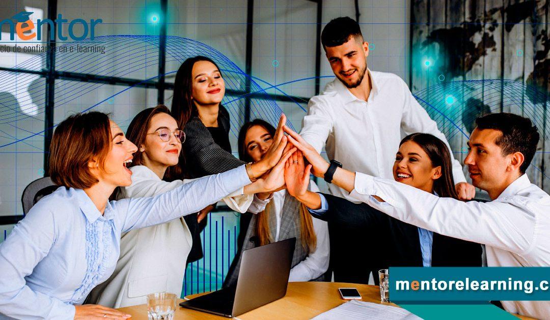 ¿Cómo retener de manera efectiva a tu nuevo personal?
